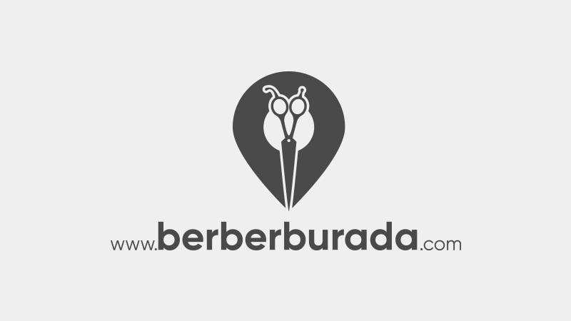 BerberBurada.com Yayında!